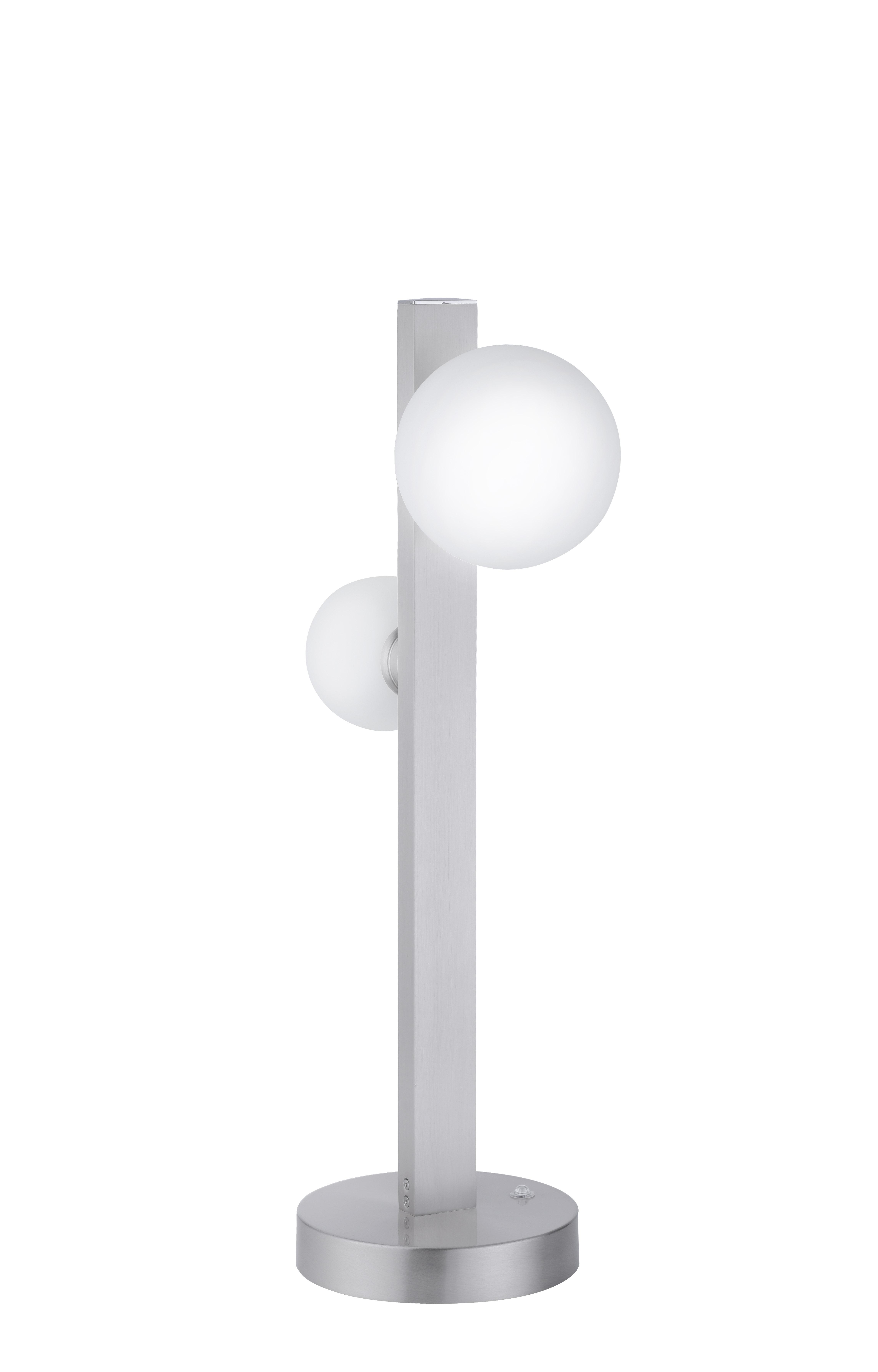 Trio Dicapo asztali lámpa