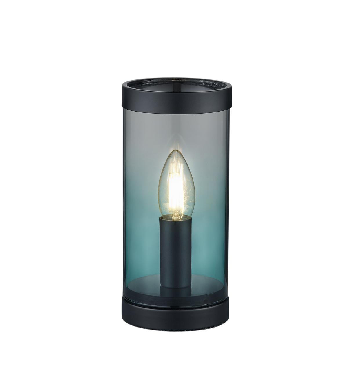 Reality Cosy asztali lámpa