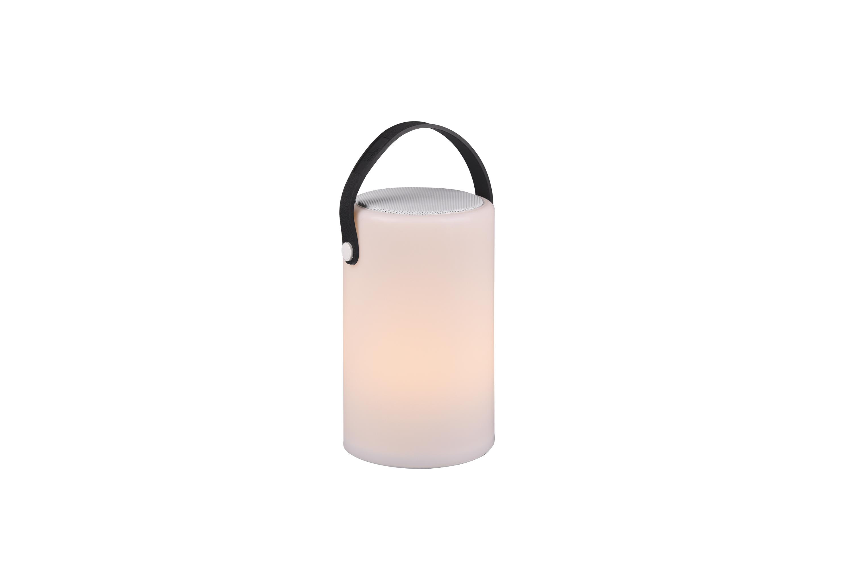Reality Bermuda asztali lámpa