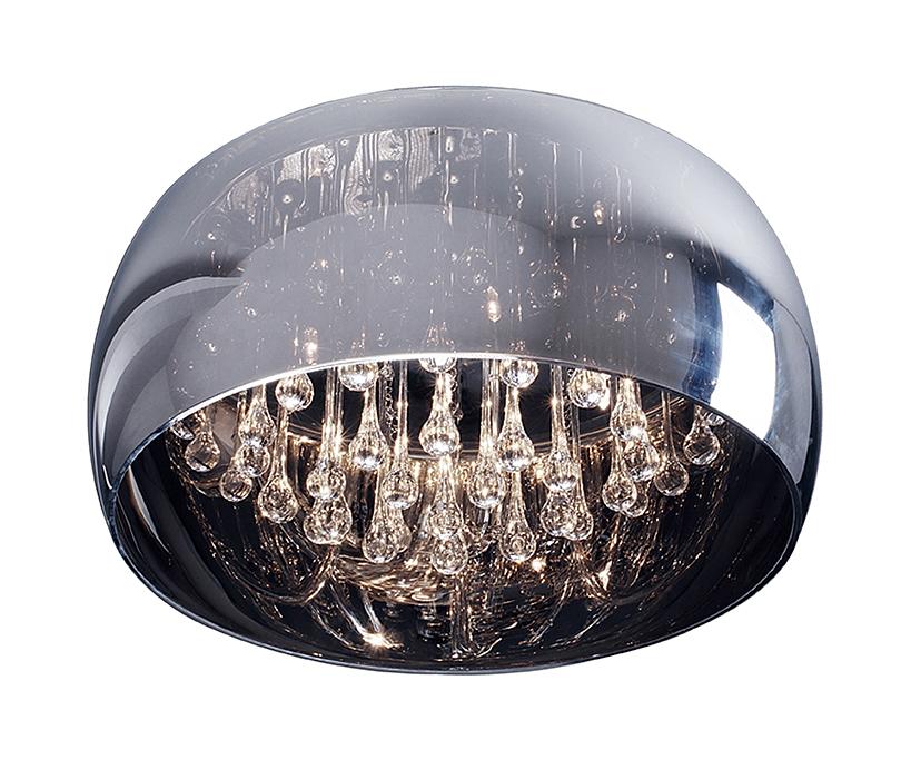 Zuma Rain mennyezeti lámpa