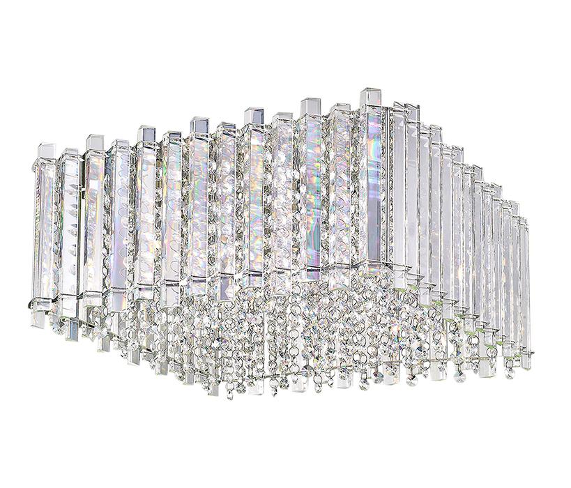 Zuma Ventus mennyezeti lámpa