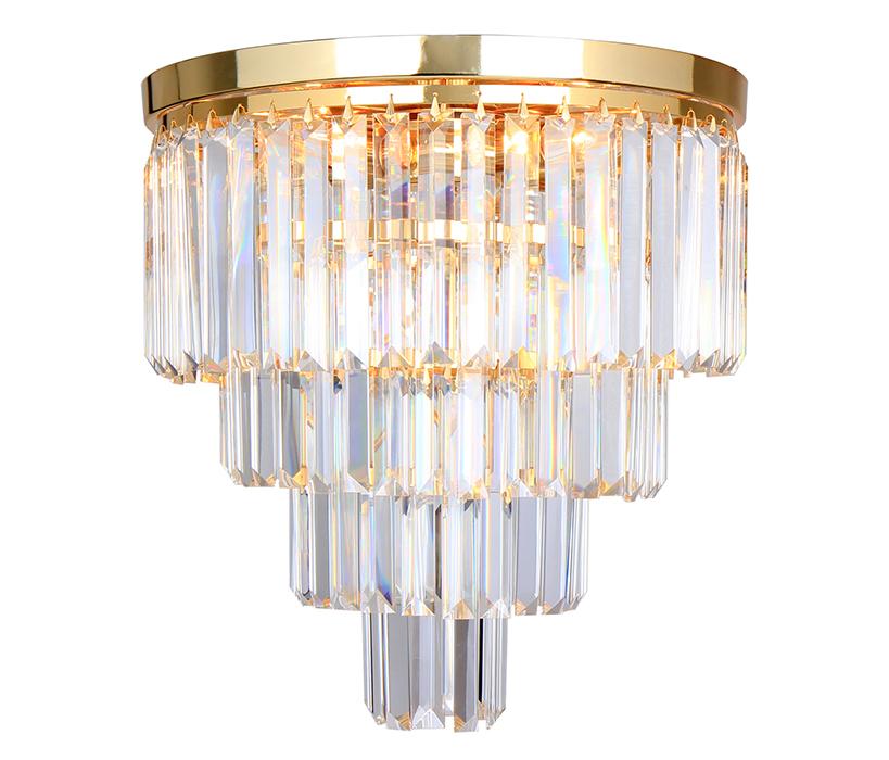 Zuma Amedeo mennyezeti lámpa