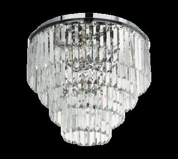 39569-eglo-agrigento-kristaly-mennyezeti-lampa.png