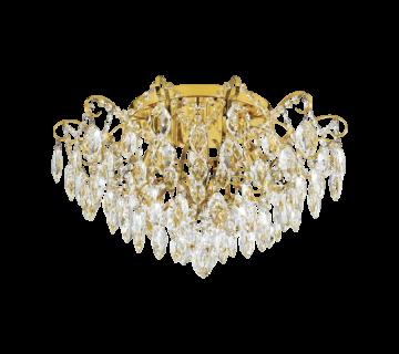 39602-eglo-fenoullet-1-kristaly-mennyezeti-lampa.png