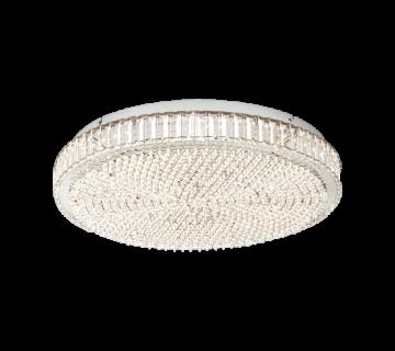 39747-eglo-balparda-4000-k-kristaly-led-mennyezeti-lampa.png
