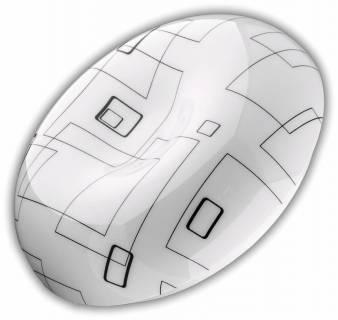 aclo33nw-18w-me_avide-led-mennyezeti-lampa-jelly-(meduza)-18w-330_100mm-nw-4000k_1.jpg
