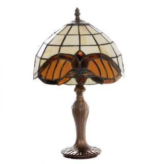 tiffany-bavill-g101122-tiffany-asztali-lampa.jpg